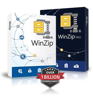 Resultado de imagen de WinZip Pro 22