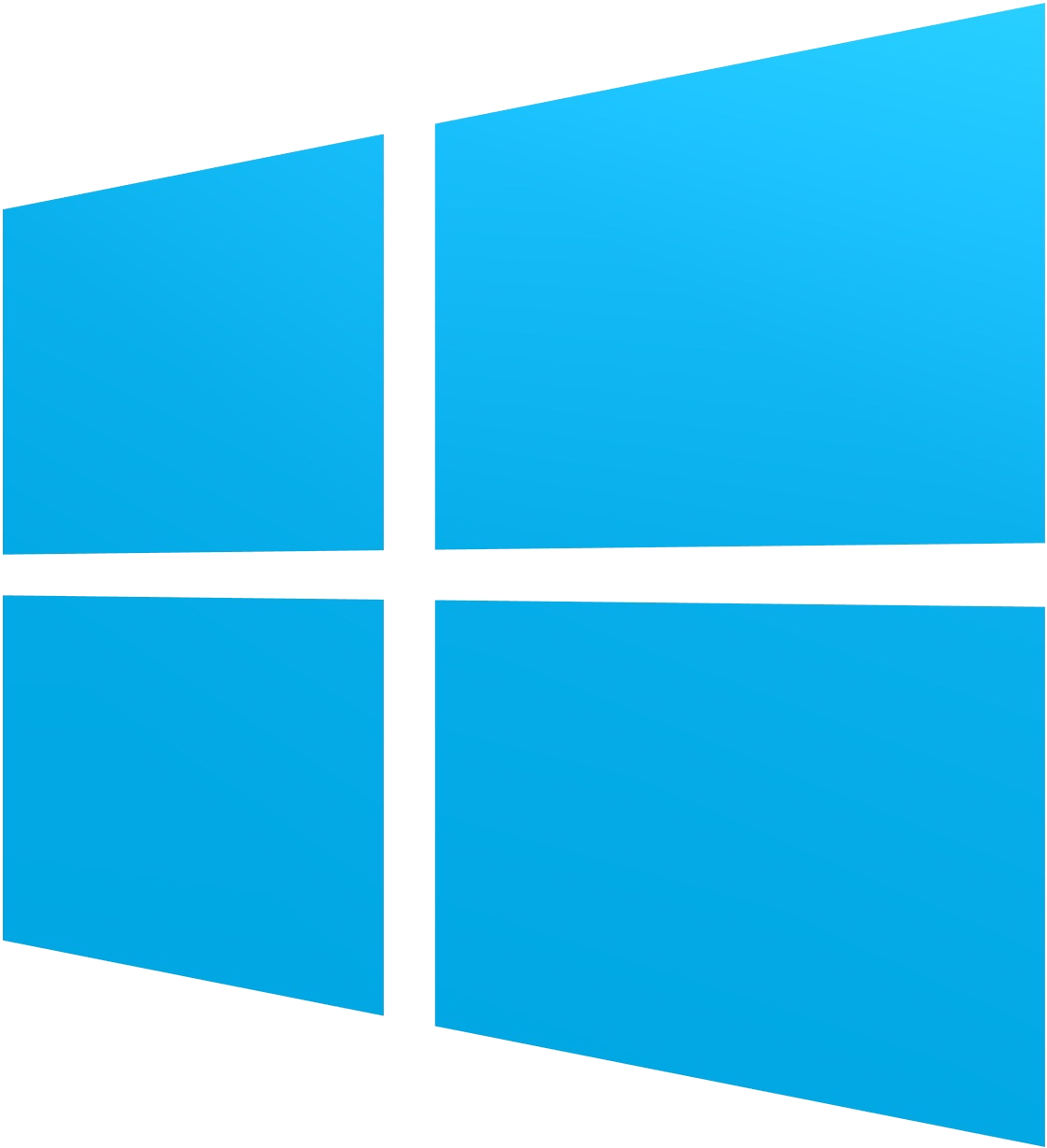 Microsoft Drivers for Windows 7