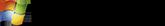 WinZipdriverupdater